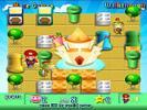 3D Mario Bomber