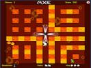 AXE Les Adventures de Jaxe Blaster