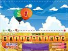 Air Balloon Rally