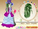 Amazing Lolita Princess Dress Up