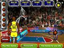 Basketball-jam