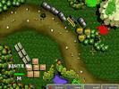 Battle Field Game