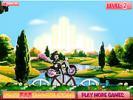 Boops Biking Fantasy
