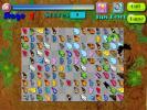 Butterfly Mahjong