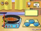 Cooking Show Carrot Lentil Soup