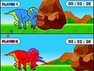 Dinosaur King Dinolympics