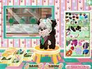 Doggy Salon