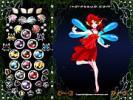 Fairy 14