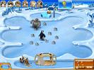 Farm Frenzy 3- Ice Age