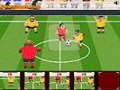 Fifa Photoshoot