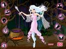 Good Witch Makeover