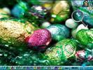 Hidden Numbers Easter