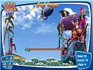 Lazy Town The Pirate Adventure