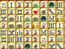 Mahjongcon