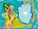 Marine Fairy