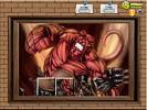 Mess Hellboy