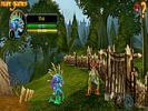 Murloc RPG Stranglethorn Fever