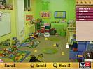 My Old House Hidden Object