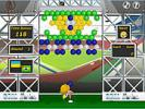 Puzzle Soccer World Cup
