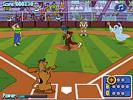 Scoby Doos MVP Baseball Slam
