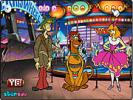 Scooby-Doo Dress Up