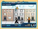 Summer Soaker