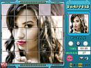 Swappers-Demi Lovato