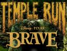 Temple Run Brave Online