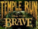Temple Run Brave Online