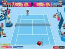 Tennis Master