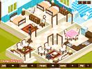 raggedhouse
